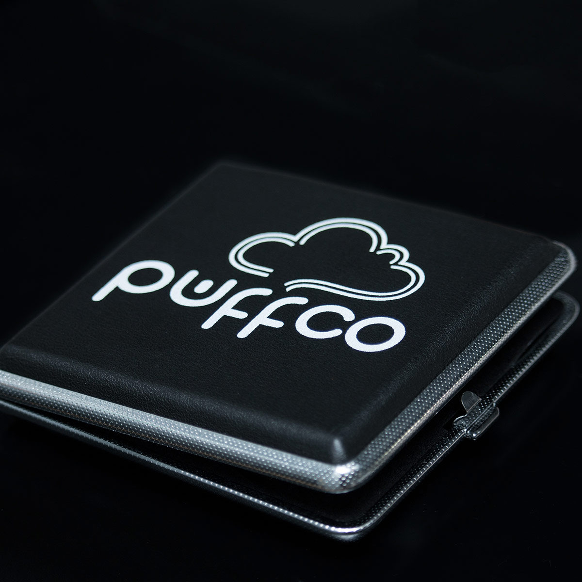 Puffco Pro Clamshell case